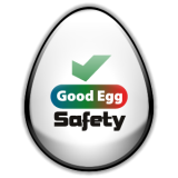 Good Egg Safety