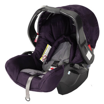 Graco Junior Baby With Base Child Car Seat Review Which