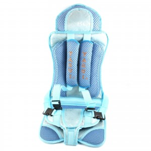 Killer car seats - Do you have one?
