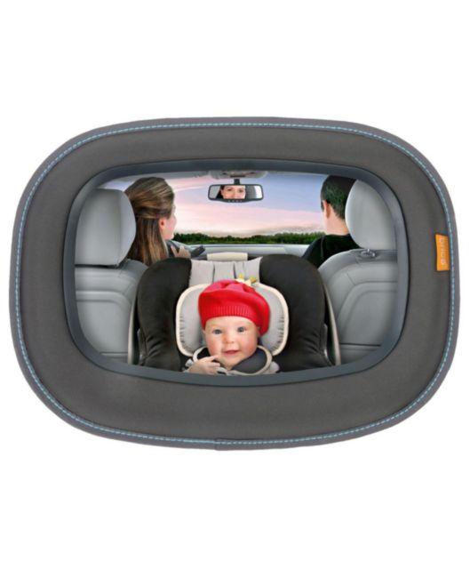 guide on choosing car seat