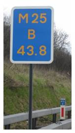 driver-location-sign