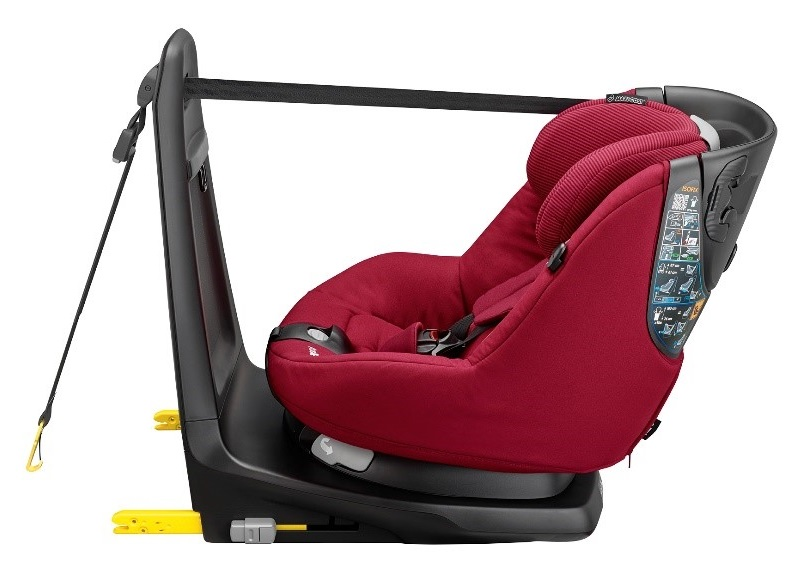 good egg child car seat safety safety advice for. Black Bedroom Furniture Sets. Home Design Ideas