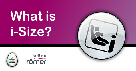 Survey banner Britax