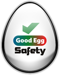 Good Egg Car Safety