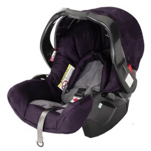graco-junior-baby-car-seat