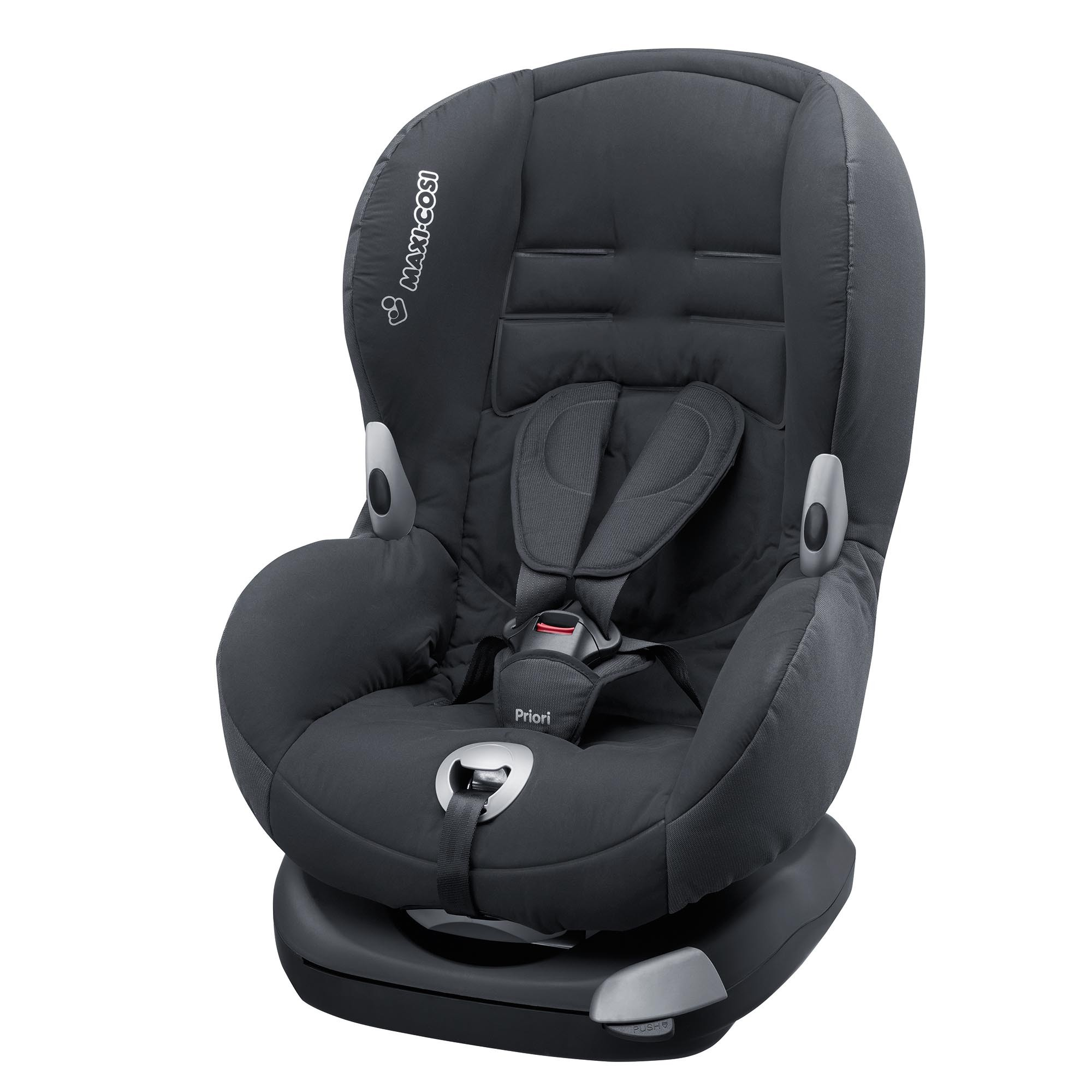 car seats under 100 good egg car safety. Black Bedroom Furniture Sets. Home Design Ideas