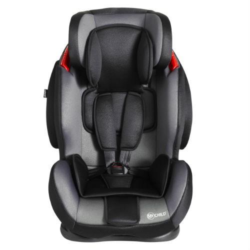 Buying a car seat - Good Egg Car Safety
