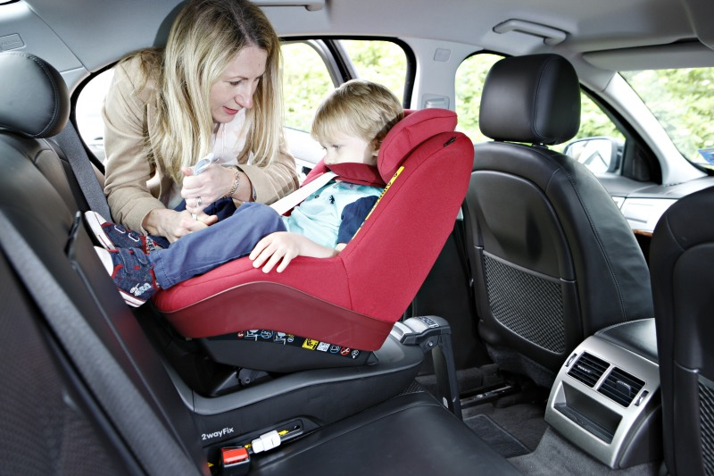 Fine 5 Steps To Strap Your Child Into Their Car Seat Correctly Pdpeps Interior Chair Design Pdpepsorg